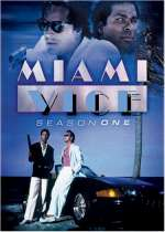 Miami Vice: Volume One