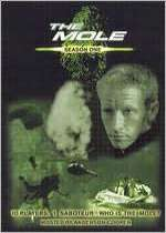 The Mole: Season One