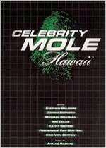The Mole: Celebrity Mole: Hawaii
