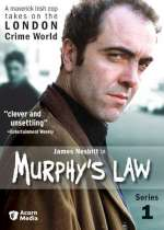 Murphy's Law: Series One