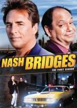 Nash Bridges: Season One