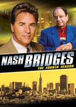Nash Bridges: Season Four