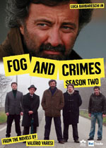 Nebbie e Delitti (Fog and Crimes): Season Two