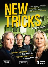 New Tricks Season Three