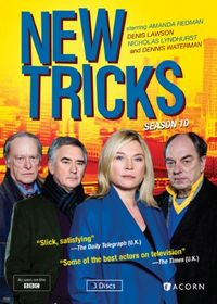 New Tricks Season Ten