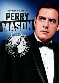 Perry Mason Season Nine (V2)