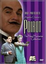 Poirot: The Movie Collection New Mysteries