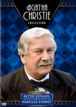 Poirot: Agatha Christie Collection