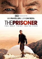 The Prisoner: The Complete Miniseries, a Mystery TV Series