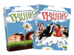 Pushing Daisies: The Complete Series