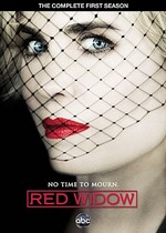 Red Widow: Season One
