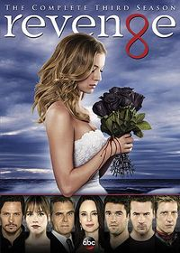 Revenge Season Three