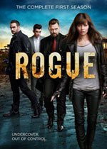Rogue: Season One