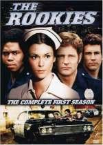 The Rookies: Season One