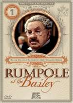 Rumpole of the Bailey: Set One