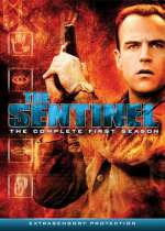 The Sentinel: Season One