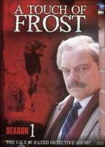 A Touch of Frost: Season One