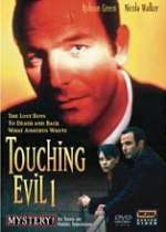 Touching Evil: Series One