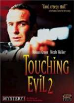 Touching Evil: Series Two