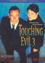 Touching Evil: Series Three