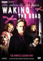 Waking the Dead: Season Two