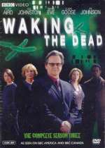Waking the Dead: Season Three