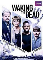 Waking the Dead: Season Eight