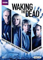 Waking the Dead: Season Nine