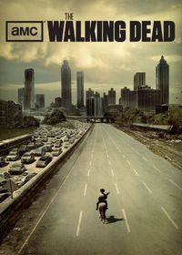 The Walking Dead Season One