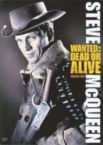 Wanted: Dead or Alive: Season One