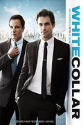 White Collar: Season Five