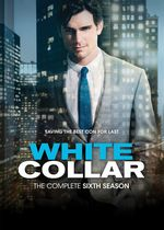 White Collar: Season Six