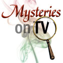 Mysteries on TV
