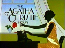 The Agatha Christie Hour