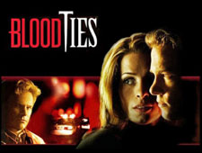 Blood Ties