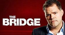 The Bridge 2010