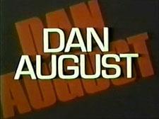 Dan August