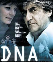 DNA (Donovan)
