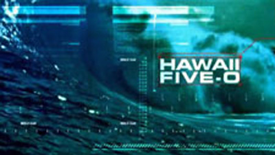 Hawaii Five-0 2010