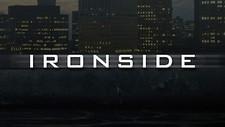 Ironside 2013
