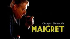 Maigret (France)