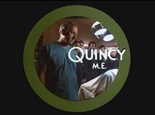 Quincy M. E.