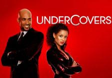 Undercovers