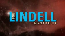 Unni Lindell Mysteries