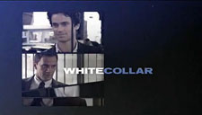 White Collar